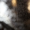 Rain Immersion #Vlomo09 Day 13