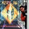 Hackers 3G