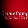 #CrimeCamp