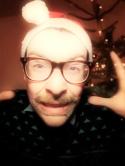 The Christmas Address!