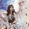Elysia – Kickstarte